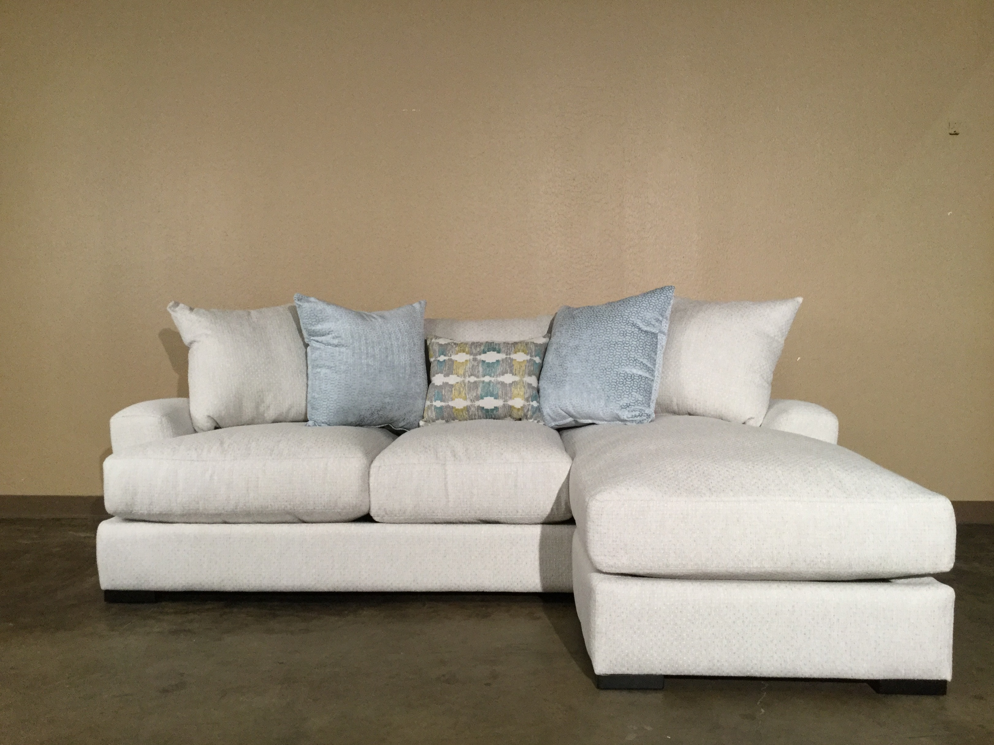 sectional sofa dallas fort worth salvaged wood table living room furniture