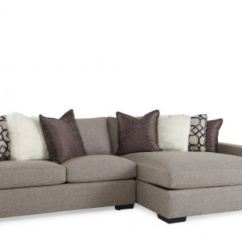 Orlando Sectional Sofa Clack Big Lots Bernhardt Living Room Left Arm Facing Loveseat