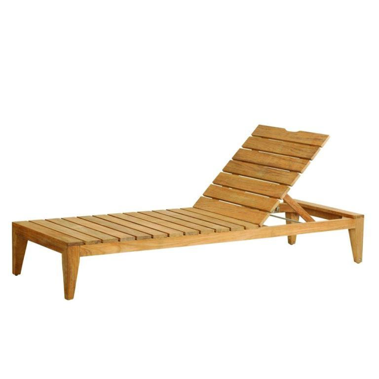 kingsley bate outdoor patio adjustable