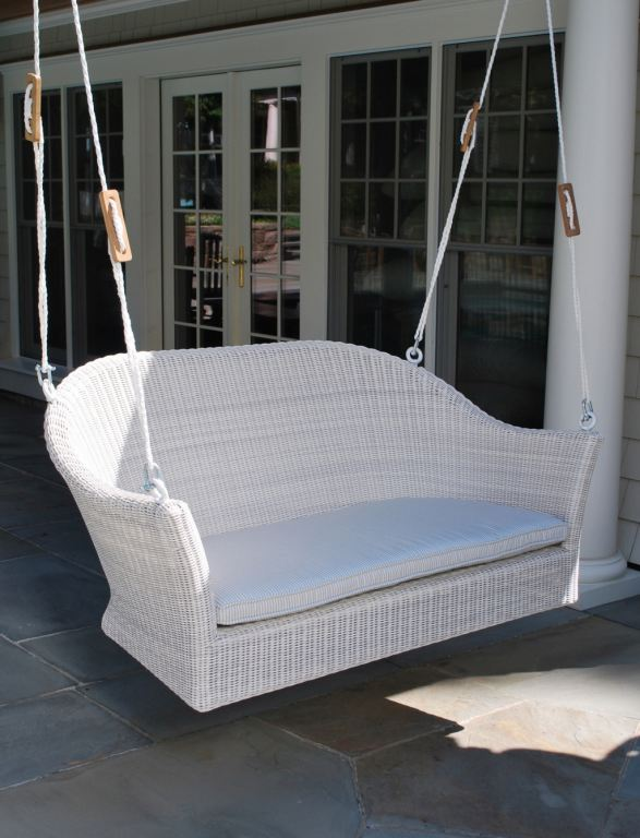 kingsley bate outdoor patio 4'