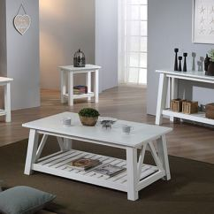 Living Room Sets In Miami Fl Black And White Rooms Woodworks Home Furnishings Ae200c Set