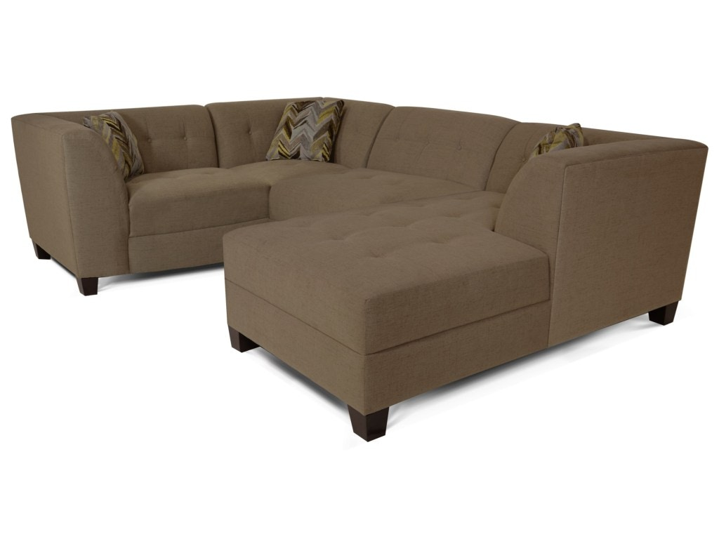 build sectional sofa reclinable panama custom by england you pick the color and fabric 200 fabrics we can this unit to fit just about any space 4m00 at sides furniture