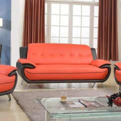 2 Piece Living Room Furniture Dark Tile Floor Sets The Mall Duluth Master Red And Black 3 Set As Shown 8160