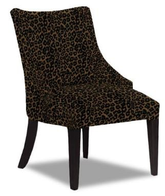 contemporary accent chair spongebob table and chairs best home furnishings elie 9714
