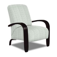 Contemporary Accent Chair Bulk Covers For Sale Best Home Furnishings Living Room Maravu 10008 At Decor Interiors Jewelry