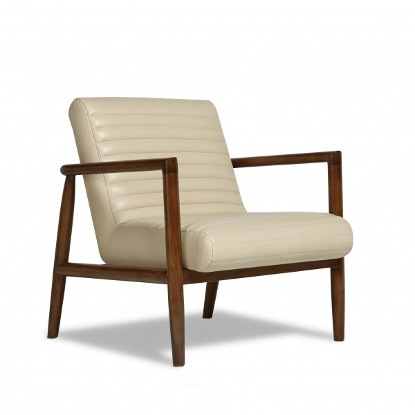 leather accent chairs ergonomic chair amazon contemporary lazar living room norwood 10070 at decor interiors jewelry