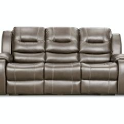 Corinthian Mead Sectional Sofa Couch Or British English Reclining On Sale At Elgin Furniture