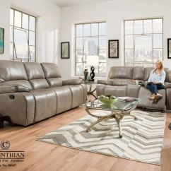 Living Room Reclining Sofas Window Treatments With Blinds Corinthian Sofa Loveseat On Sale At Elgin Furniture Jamestown In Euclid Cleveland Heights North Randall