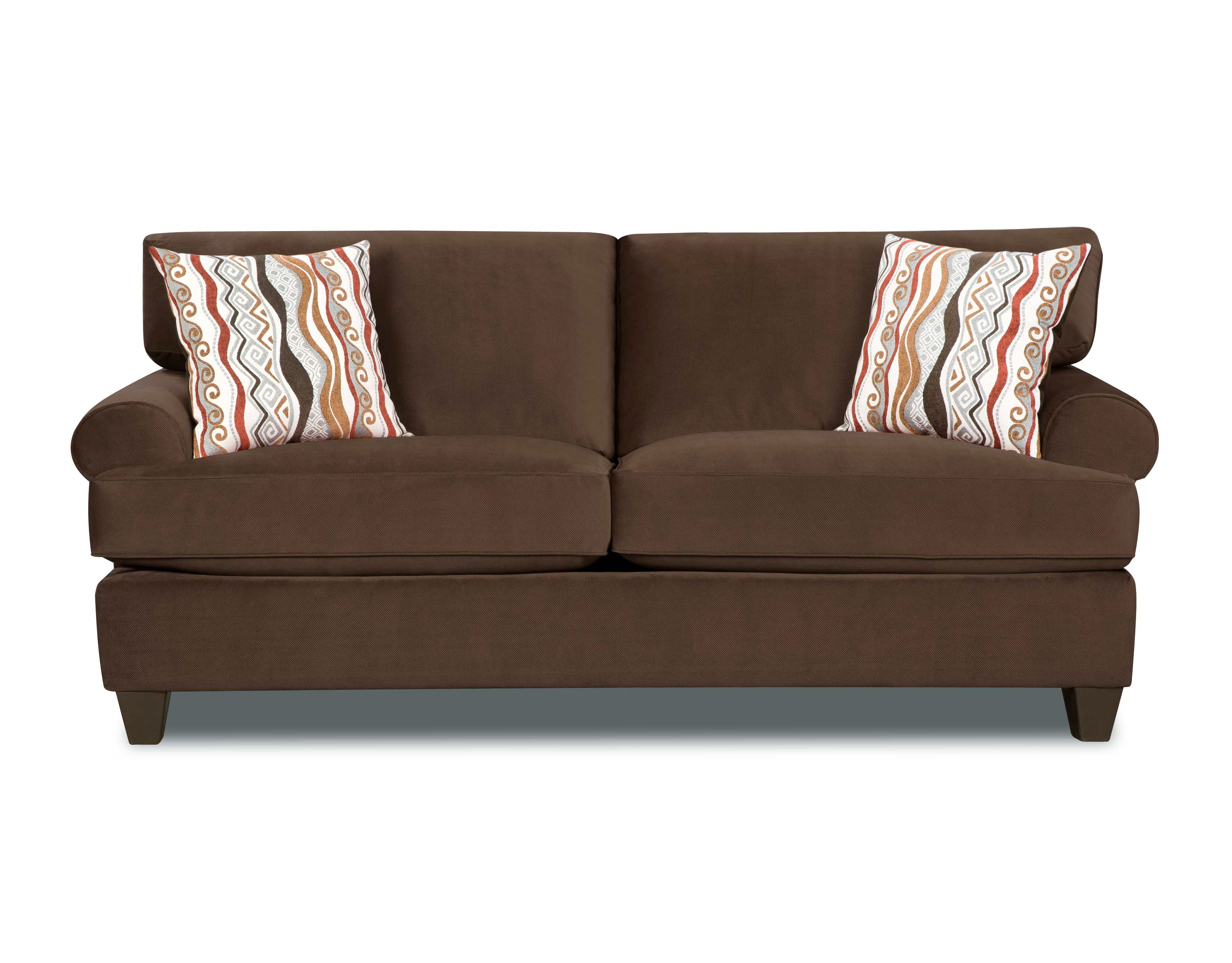 corinthian furniture sofa reviews score and loveseat review home co