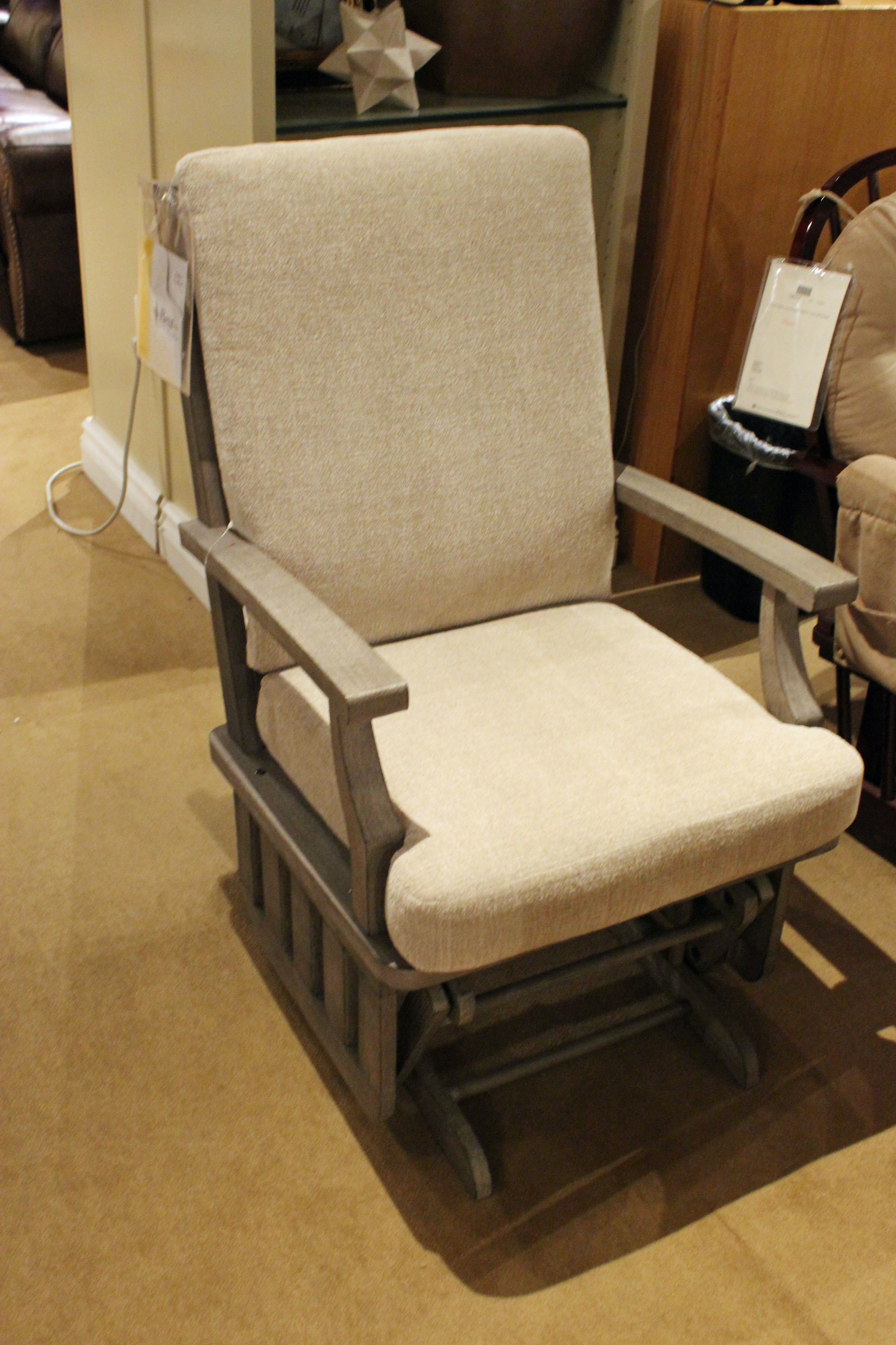 bedroom chairs 2 person camping chair clearance naturwood home furnishings sacramento ca 115078