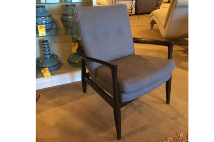 accent chairs with arms clearance tommy bahama beach living room chair 595895 naturwood home