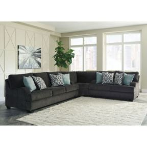 Ashley Charenton Sectional 14101387735  Portland OR