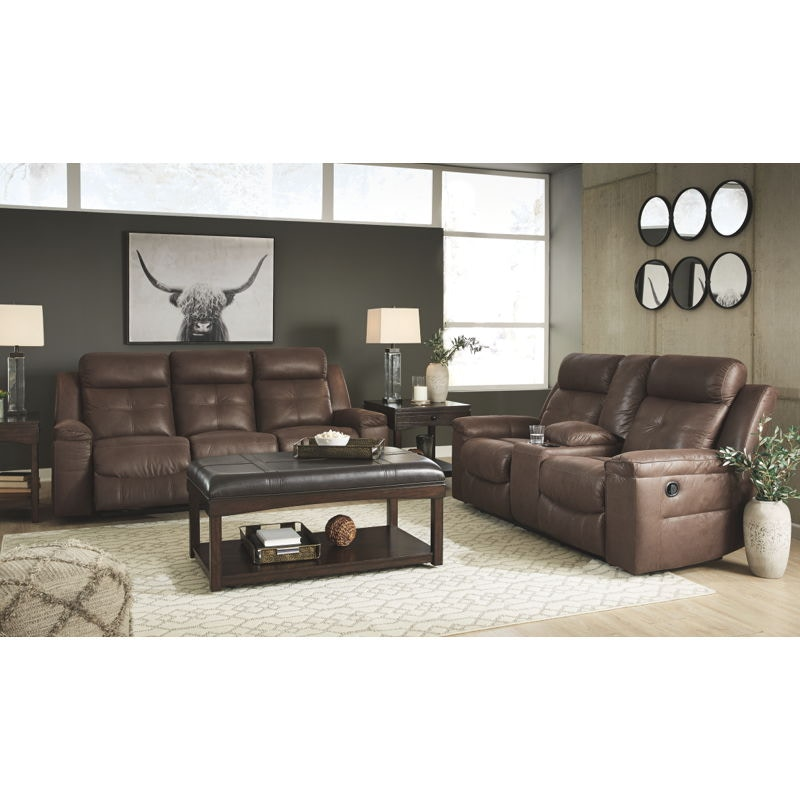 ashley living room 4 chairs in jesolo set 86704 88 94 portland or key home