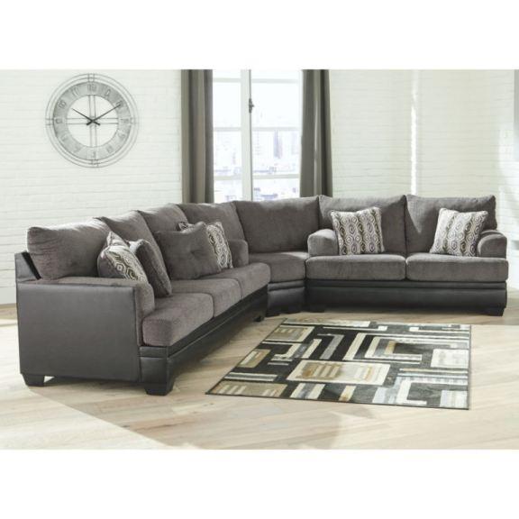 Ashley Millingar Living Room Set 78202 38 77 35 Portland