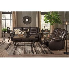 Ashley Living Room Sofa For Small India Vacherie Sets 79307 88 94 T048 13 Portland Or In