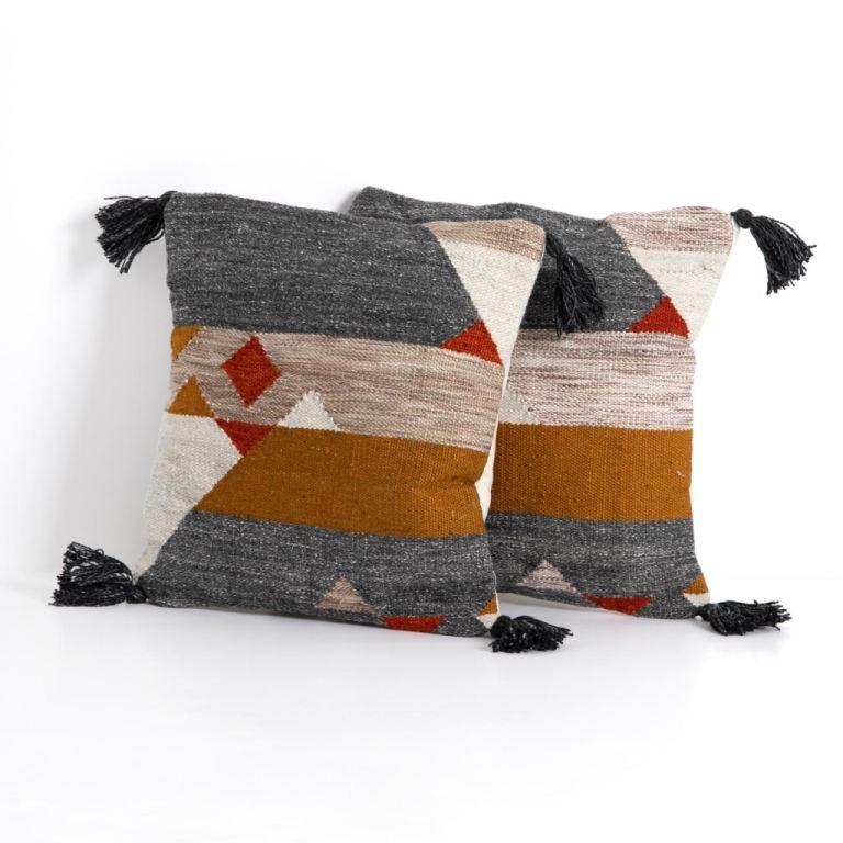 jada outdoor pillow set of 2 20