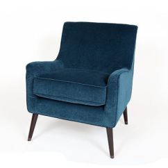 Hd Designs Morrison Accent Chair La Z Boy Lift Repair Porter Furniture Key Home Furnishings Portland Or 01 115c 06 175 Ocean
