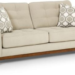 Cheap Sofas Portland Oregon Ebay Leather Chesterfield Sofa Bed Stanton 39101 Or Key Home Furnishings Furniture 391
