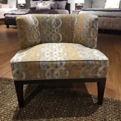 Accent Chairs For Living Room Clearance Chair Covers High Back Dining Winston Flachajl8511 Treeforms At Furniture Gallery