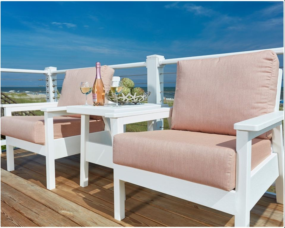 tofino deep seating collection our new