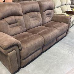 Reclining Sofa On Clearance Argos Garden Cover Baci Living Room