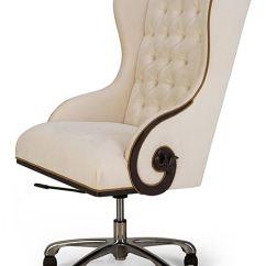 Guy Brown Office Chairs Hans Wegner Wishbone Living Room Noel Furniture Houston Tx 60 0289 The Chairman Chair