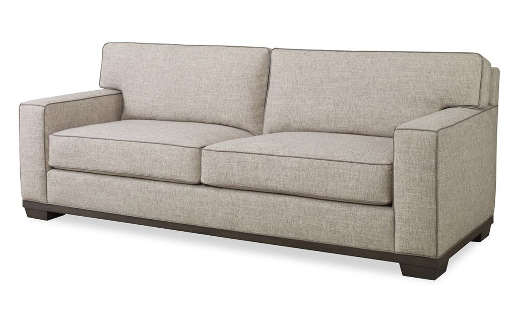 swaim living room f457 1 s120 sofa