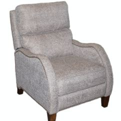 Synergy Recliner Chair Rustic Kitchen Table And Chairs Set Home Furnishings Living Room Push Back 1542 86 Sims