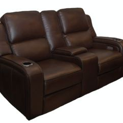 Lane Home Furnishings Leather Sofa And Loveseat From The Bowden Collection Best Sectional Under 500 Synergy Living Room Power Reclining 514 73phrla