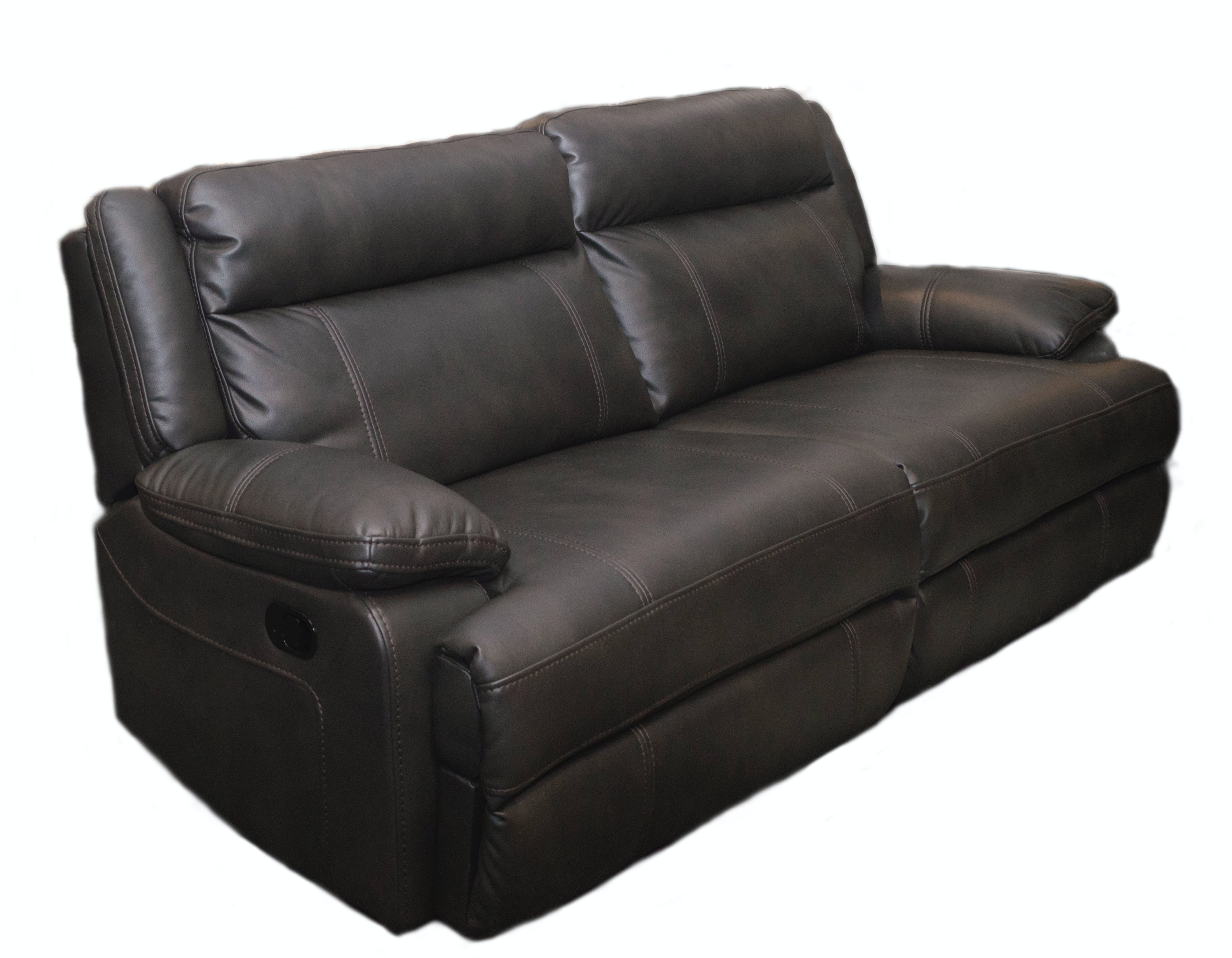 lane home furnishings leather sofa and loveseat from the bowden collection king hickory warranty living room sofas sims furniture ltd red deer ab km 023b 3 5 2a x reclining