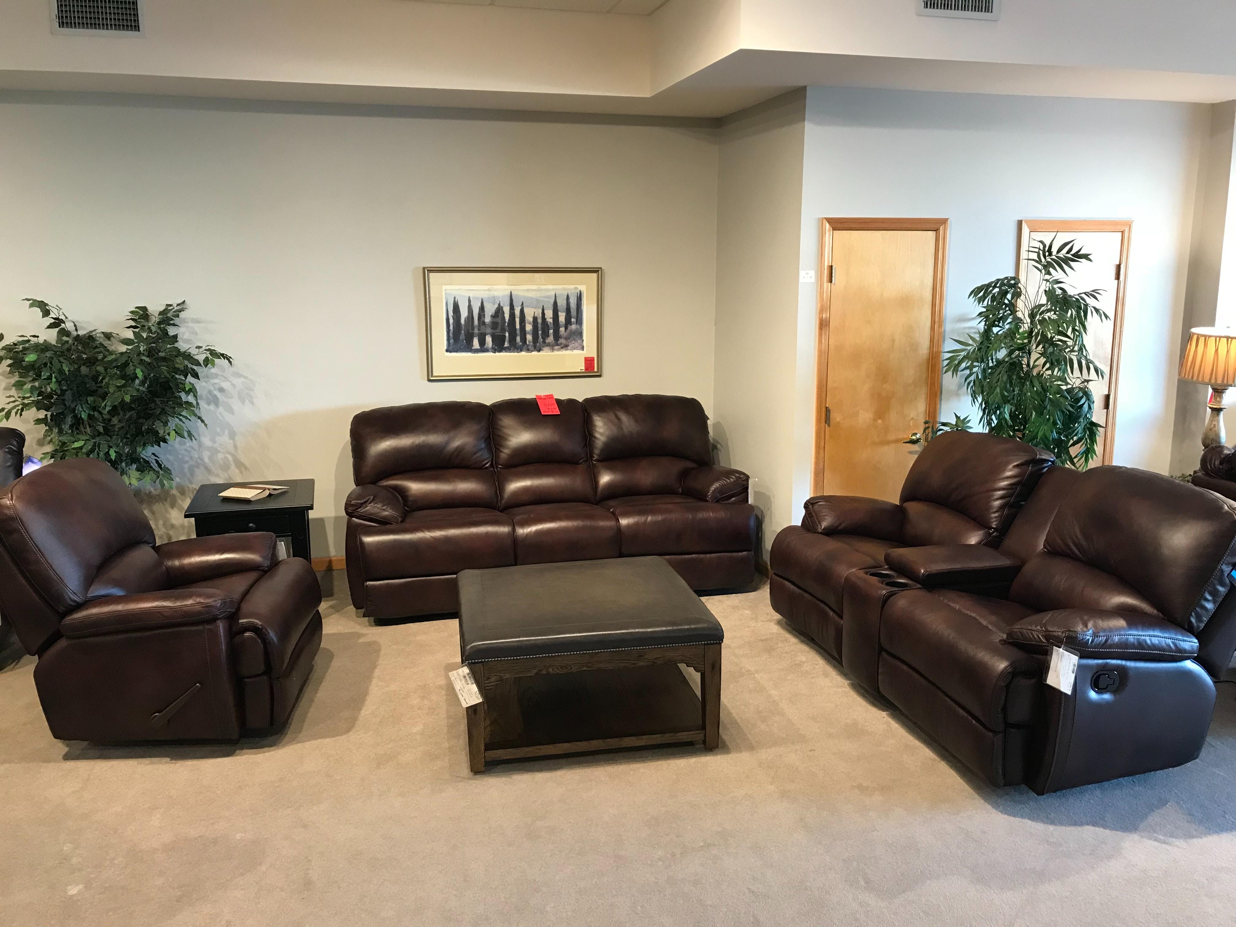 nice living room sets extension cord good s clearance furniture kewanee il flexsteel 3pc set