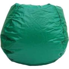 Green Bean Bag Chair Director Covers Target Bb 10 American Oak And More Furniture Boys