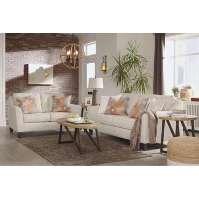 living room sofa and loveseat sets interior design ideas apartment signature by ashley 2pc set 41702 35 38 at capital discount furniture