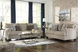 ashley living room picture of signature design by dorsten 2pc sofa loveseat set 77205 35 38 at capital discount furniture