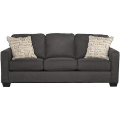 Broyhill Sofa Nebraska Furniture Mart Tufted Chesterfield Living Room Sofas Hickory In Nc Simply Home By Lindy