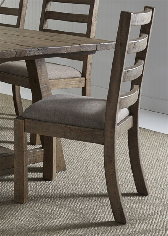 liberty dining chairs target chair covers southern style fine furniture room ladder back by 178 c2001s