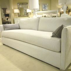 Living Room Outlet Ideas With Wood Stove Vanguard Furniture Factory By Good S American Bungalow Newlin Sofa Sku 655 1s Is Available At Hickory Mart In