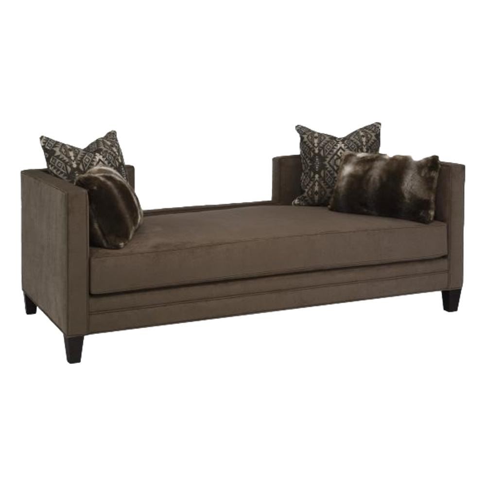 marco cream chaise sofa by factory outlet furniture design bedroom benches hickory mart in nc heritage daybed burton james 724
