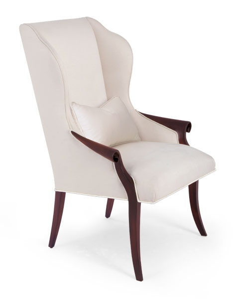 unusual chair legs hammock with stand christopher guy dining room mimosa 30 0036 hickory furniture mart sku is available at in nc and nationwide we ship anywhere the world