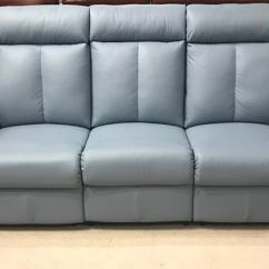 Marks And Spencer Copenhagen Sofa Reviews Cloud Magnetic Floating Living Room Sofas Furniture Hickory Mart In Nc L0116 Leather Power Reclining