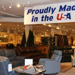 La Z Boy Martin Big And Tall Executive Office Chair Brown Fisher Price Luv U Zoo High Living Room Sofas Furniture Hickory Mart In Nc Leather More Welcome To Our Proudly Made Usa Gallery 1