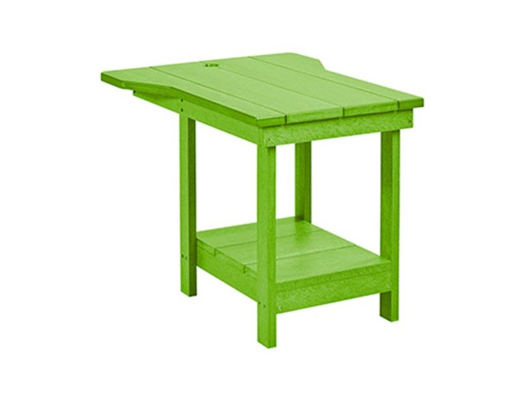 outdoor patio cr plastic products tete