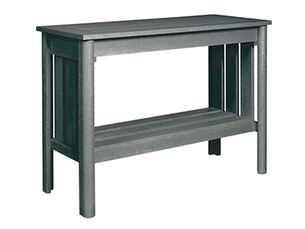 outdoor patio cr plastic products