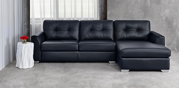 sofa and chairs bloomington mn cleaning fabric stains elran living room cleopatra er1015w6c borofka s furniture