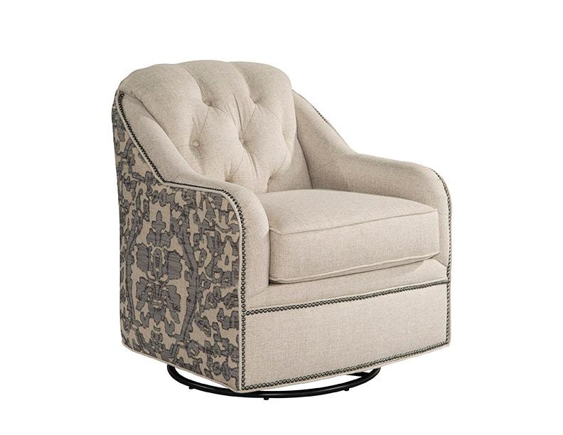 cheap glider chair toddler foam marshfield furniture living room harper swivel mf1947 32