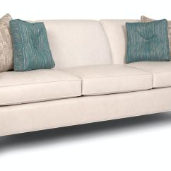 Sofa And Chairs Bloomington Mn Sam S Club Futon Sleeper Smith Brothers Living Room Sb248 10 Borofka Furniture At
