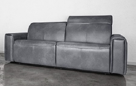 Elran Sofa Elran Reclining Sofas At Senzig S TheSofa