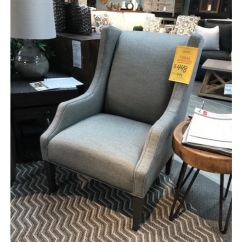 Accent Chairs For Living Room Clearance Girl Desk Chair Smith Brother S Furniture At Bennington