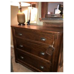 Living Room Dressers Small Space Bennington Furniture Vt Kgp03260