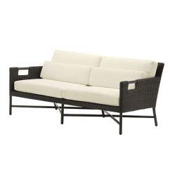 Leather Possibilities Track Arm Sofa Bernhardt Cantor Sectional Chaddock Living Room Bridgitte Mm1431 3 Studio 882